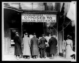 2_Antisuffragists