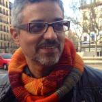 Maxi Gutierrez