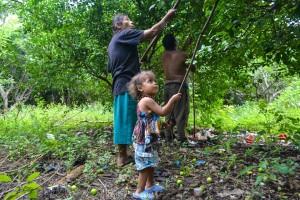 El desarrollo sostenible tiene rostro de mujer.2