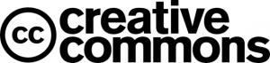 Creative Commons Borja Adsuara Doce Miradas
