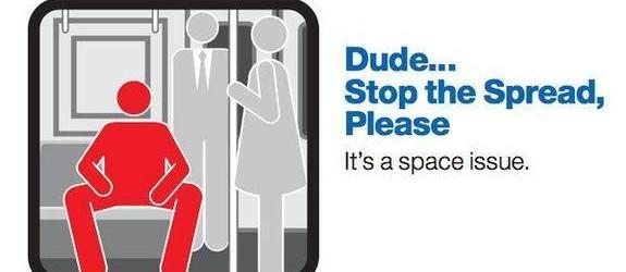 Cuestión de espacio