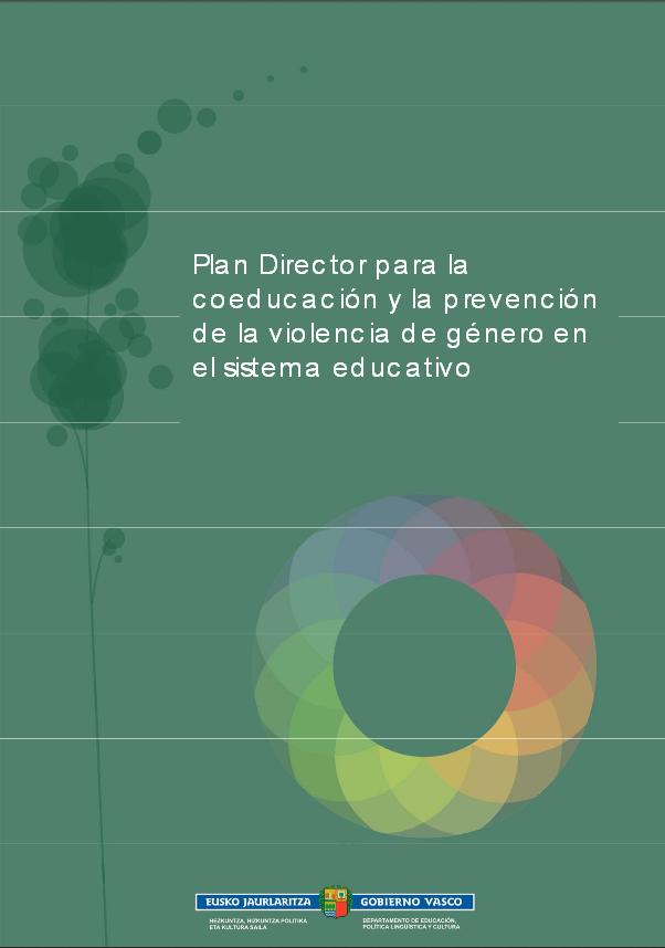 Plan_Coeducacion