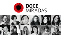 Manifiesto Doce Miradas