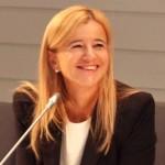 Teresa Laespada