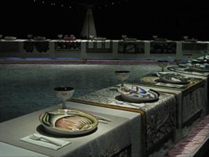 detalle_dinnerparty