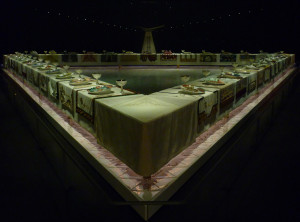 thedinnerparty2