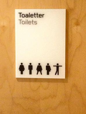 Moderna Musset Stockholm