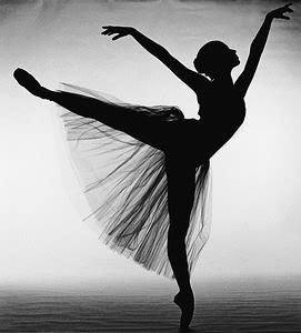 bailarina-de-ballet