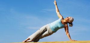 ejercicios-madura