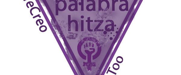 25 de Noviembre. Las muchas caras de la violencia contra las mujeres