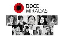 Manifiesto Doce Miradas